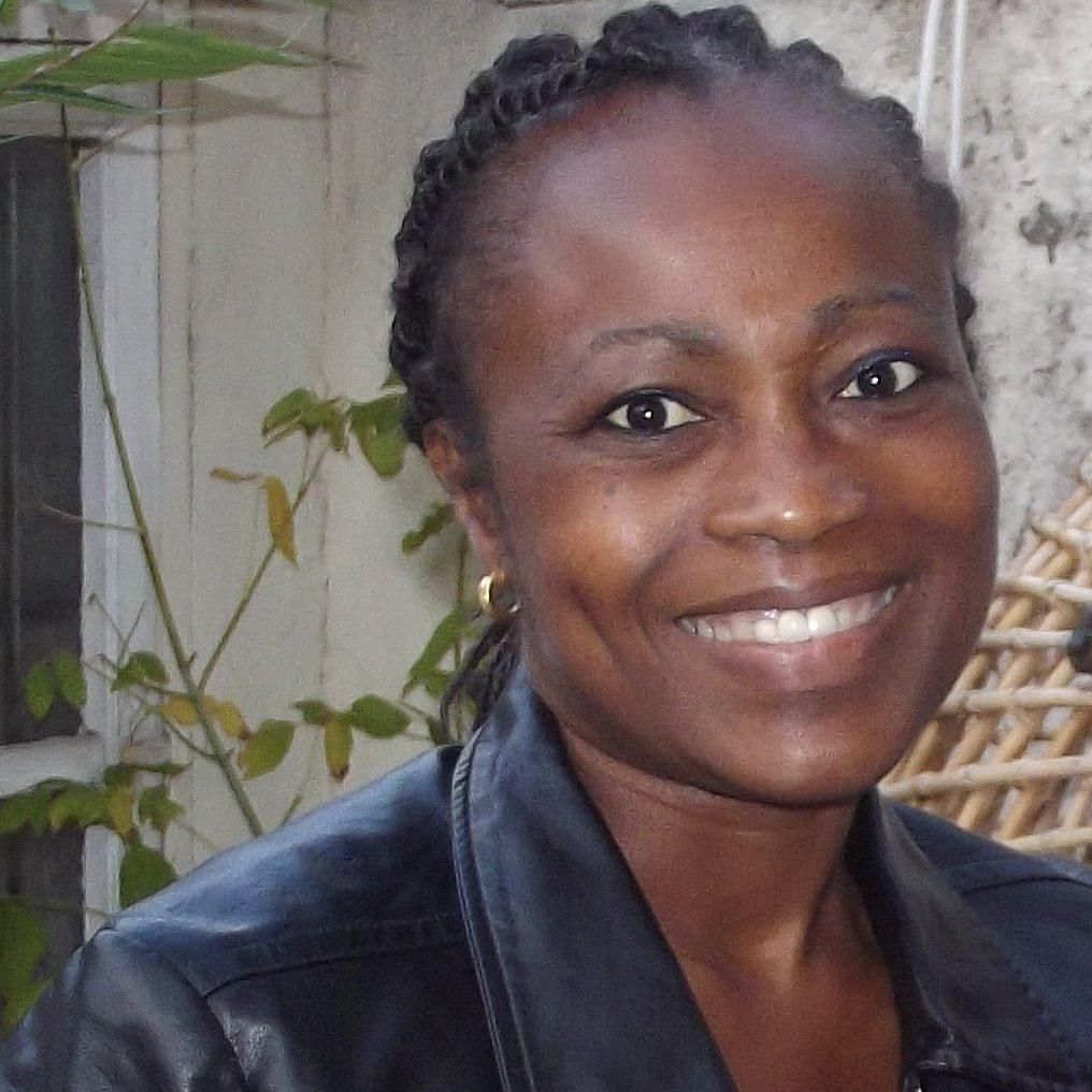Michelle ADJIBI